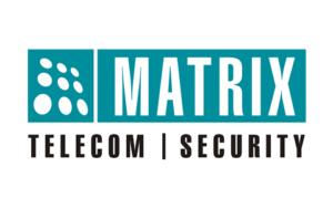 Matrix - Fabricante de rotuers para redes WiFi