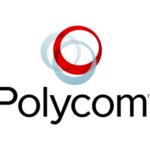 Polycom - Fabricante de sistemes de videoconferencia tradicionles e IP