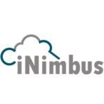 Proveedor de servicios de telefonía IP Cloud o centralita en la nube