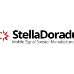 Fabricante de sistemas de ampliación de cobertura de señal GSM, 3G y 4G