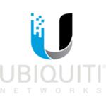 Fabricante de sistemas para redes LAN y Wifi (antenas, cámaras IP, control, swichies, videoconferencia, puntos de acceso, ...)