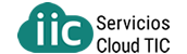 IICSL – Instalaciones Integrales de Comunicaciones, S.L.