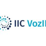 Proveedor de servicios de telefonía IP y centralita en la nube
